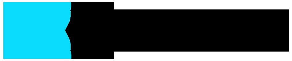 KOKO Networks logo