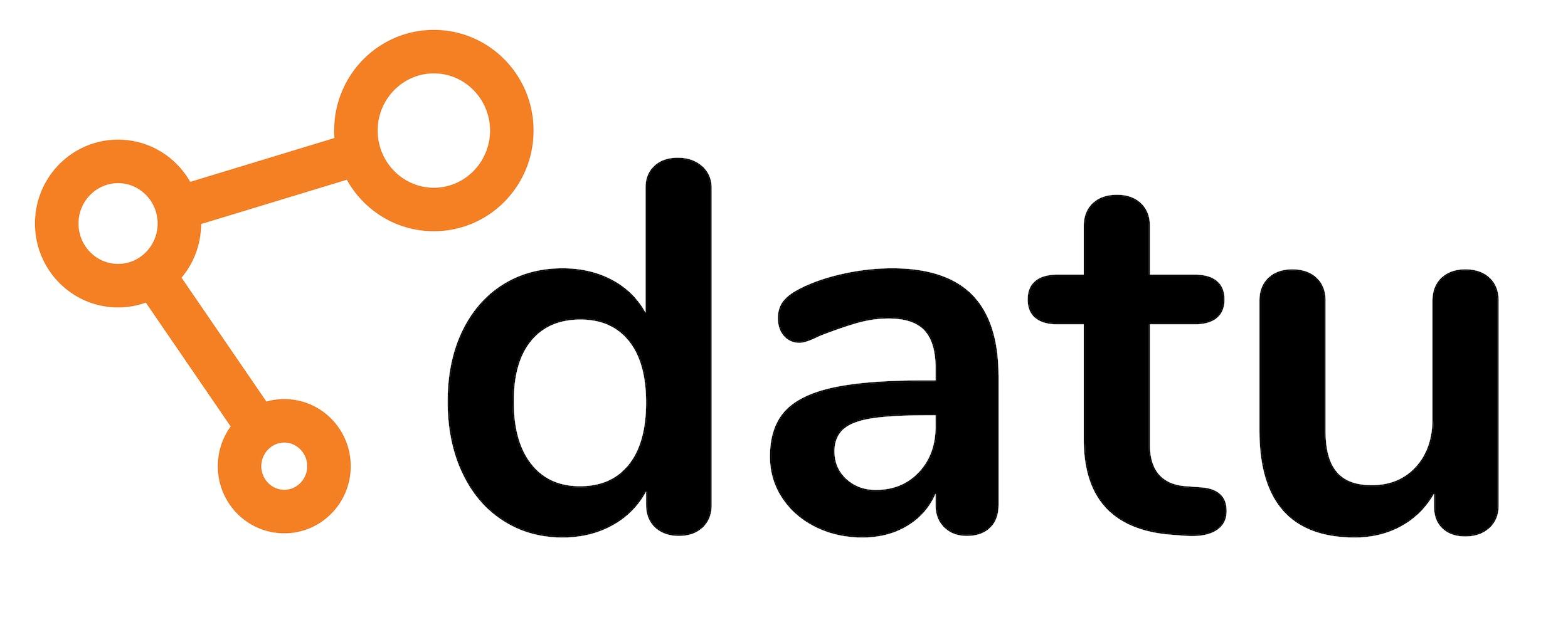 Datu logo