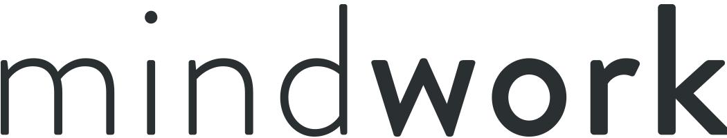 Mindwork logo