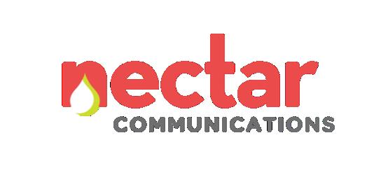 Nectar Communications logo