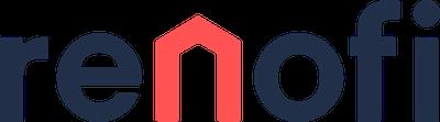 RenoFi logo