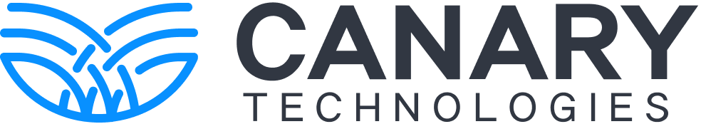 Canary Technologies Corp logo