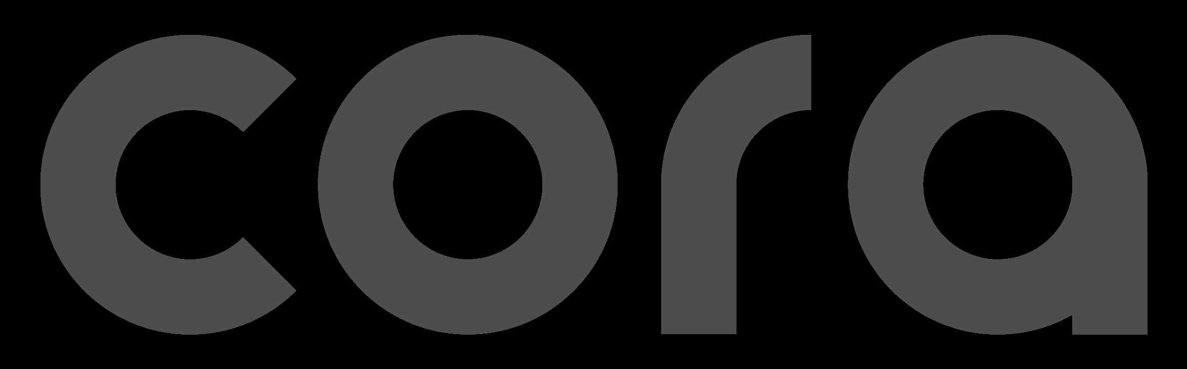 Cora Aero logo