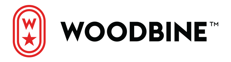 Woodbine logo