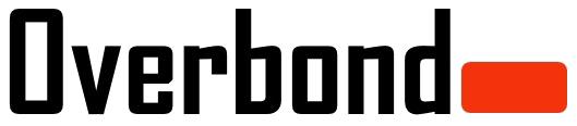 Overbond logo