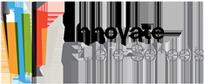 Innovate Public Schools logo