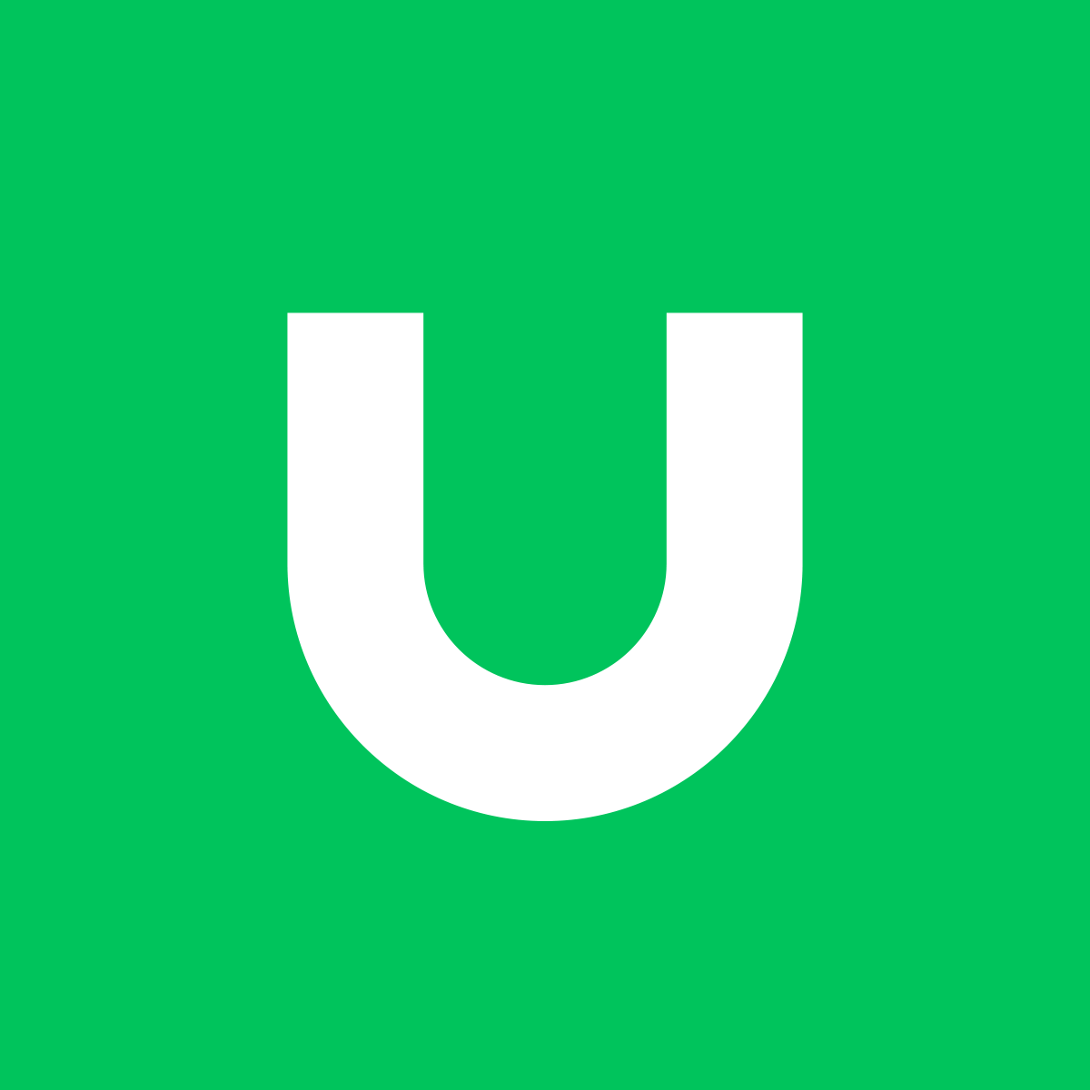 U.Group logo
