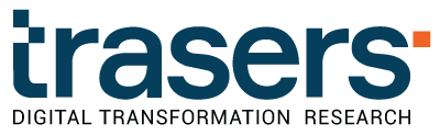 Trasers logo