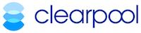 Clearpool logo