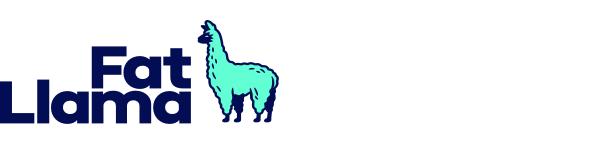 Fat Llama