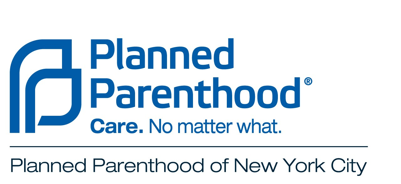 Planned Parenthood Generation Action CUNY Organizer job in New York ...