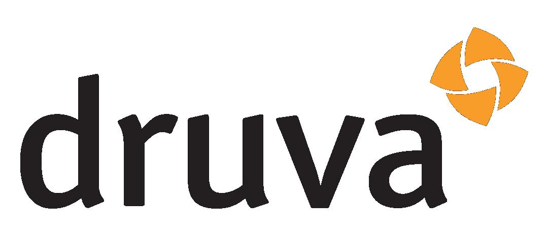 Druva - Cloud Operations Engineer - L1
