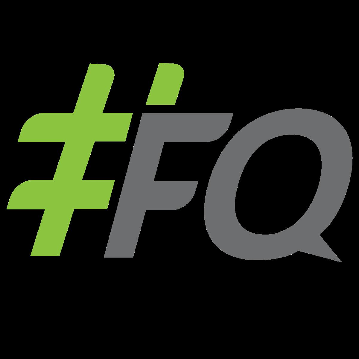 FloQast - Software Security Engineer