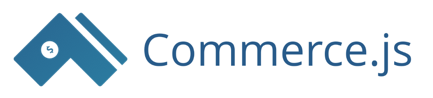 Commerce.js logo