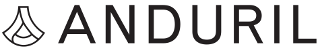 Anduril Industries logo