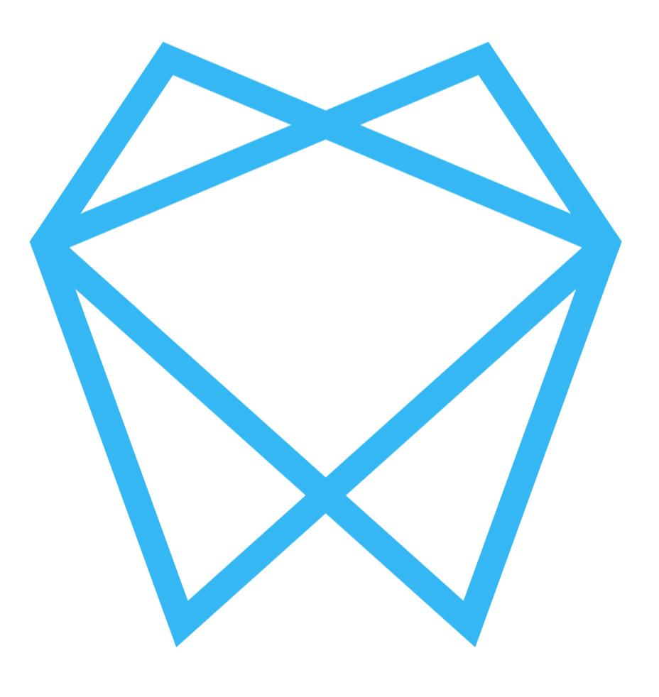VideaHealth logo