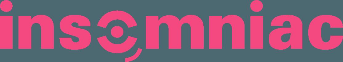 Insomniac Design logo