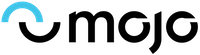 Mojo Vision logo