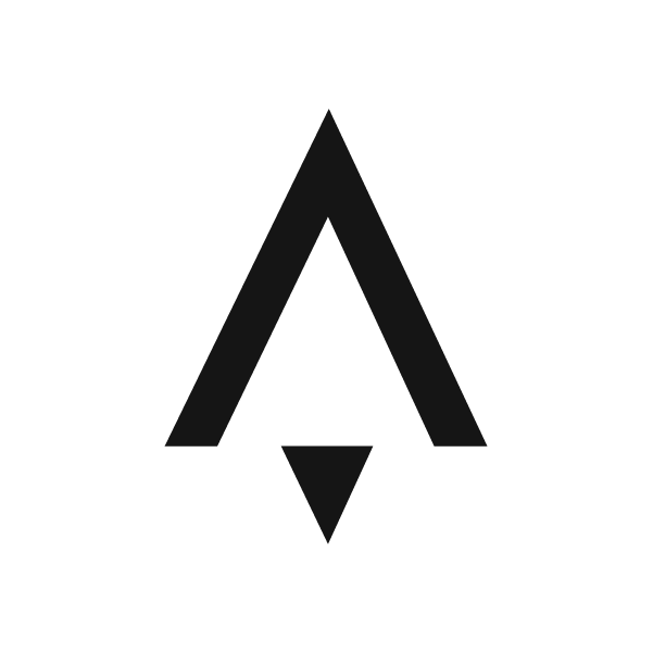 Apollo - Full-Stack Software Engineer
