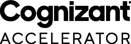 Cognizant Quick Left logo