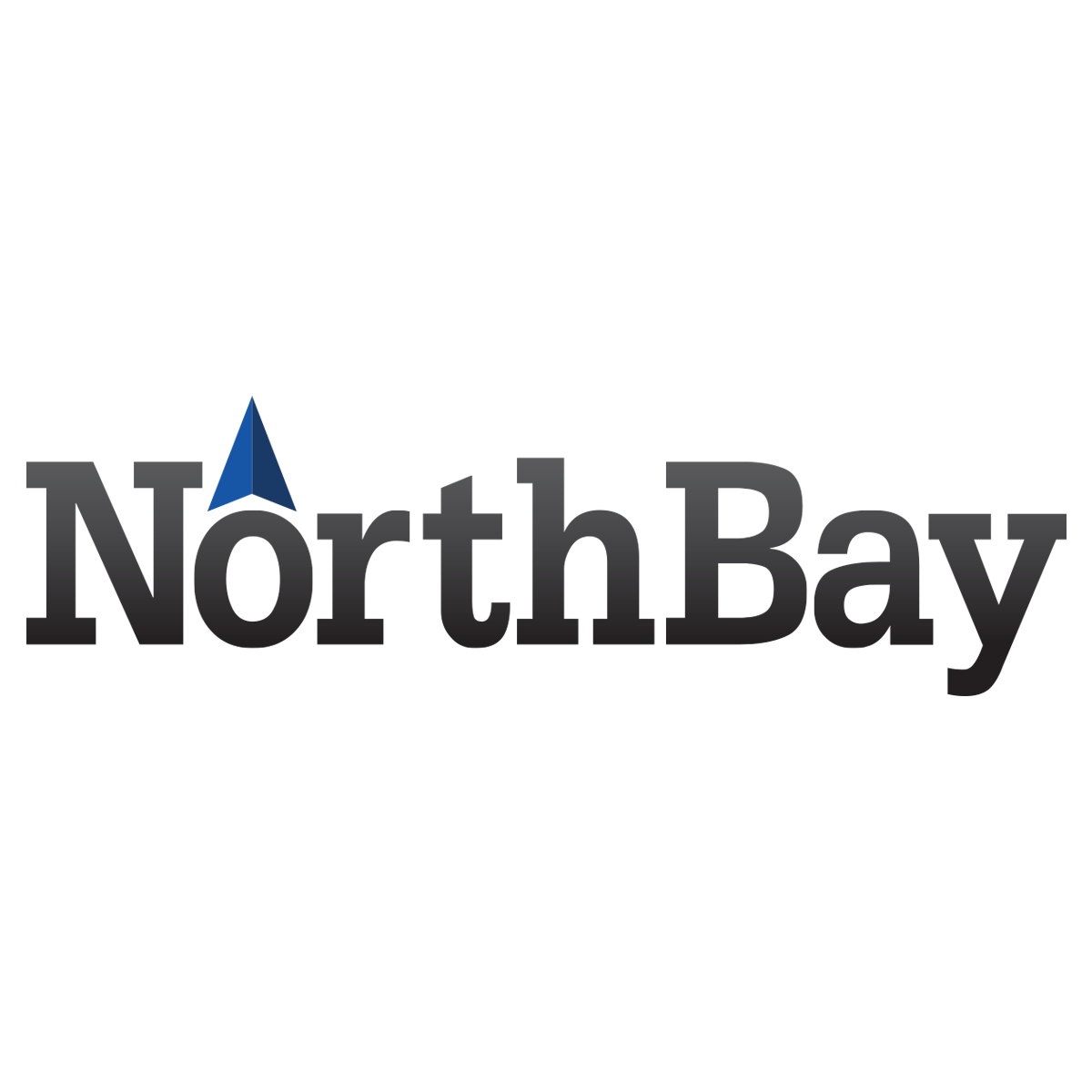 NorthBay Solutions