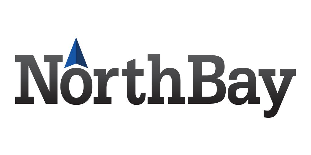 NorthBay Solutions - 5000 - Amazon EMR & Big Data Solutions