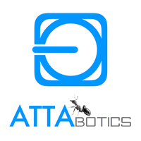 ATTAbotics logo