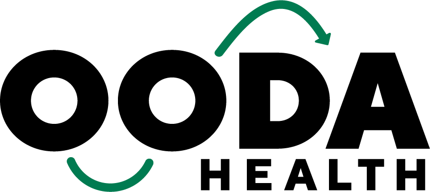 Image result for ooda health