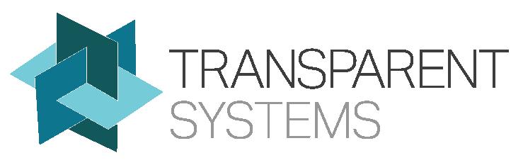 Transparent Financial Systems Inc. logo