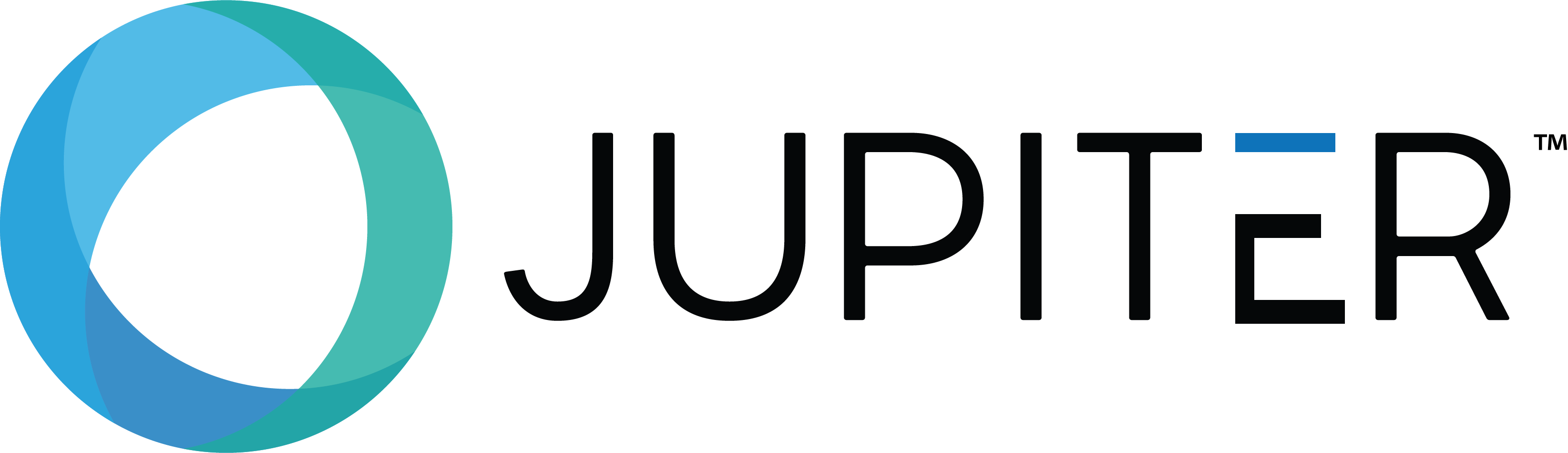 Jupiter Intelligence, Inc. logo