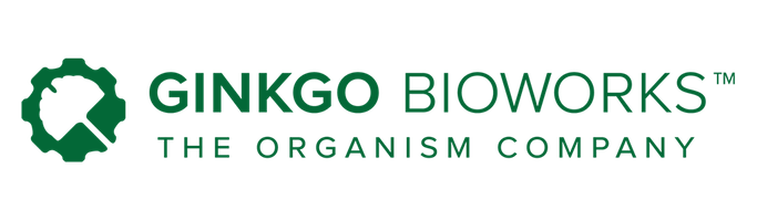 Image result for ginkgo bioworks