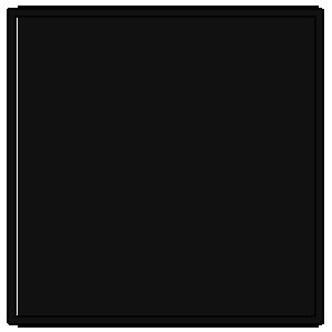 momentum machine