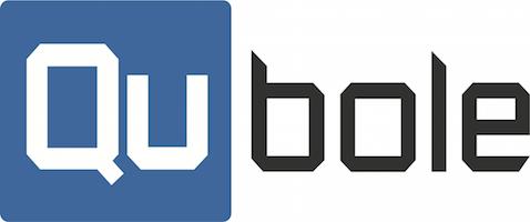 Qubole logo