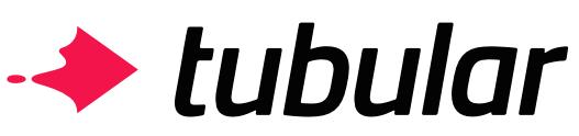 tubular labs